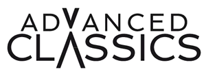 ADVANCED CLASSICS Logo
