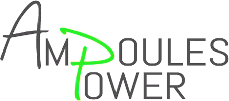 amploues logo 519