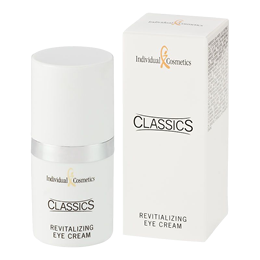 Classics Eye Cream