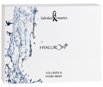 hyaluron collagenhydromask 317